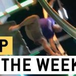 Ferris Wheel Rescue || JukinVideo Clip of the Week