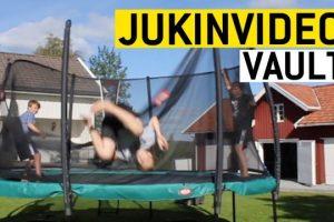 First-Day-of-Falls-JukinVideo-Vault-JukinVideo-Vault