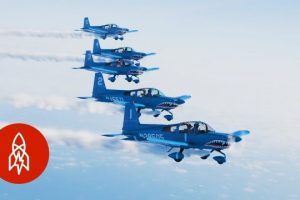 Flying-High-With-the-First-Family-of-Skytypers
