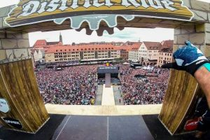 GoPro-Worlds-First-1440-on-MTB-Nicholi-Rogatkin-Wins-Red-Bull-District-Ride-2017