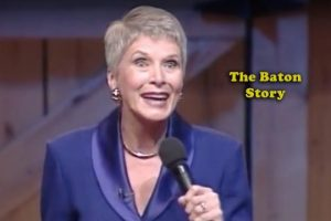 Jeanne-Robertson-The-Baton-Story
