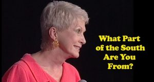 Jeanne-Robertson-What-Part-of-the-South-Are-You-From
