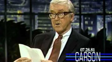 Jimmy-Stewart-Reads-a-Touching-Poem-About-His-Dog-Beau-on-Johnny-Carsons-Tonight-Show