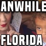 Meanwhile In Florida | Funny Florida Compilation