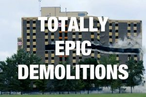 Most-Epic-Demolitions