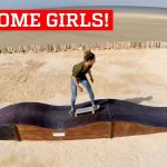 People are Awesome – Girls Edition 2017!