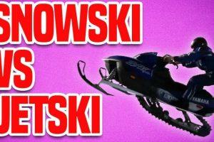 Snow-Vs-Jet-Ski-Funny-Fail-Compilation