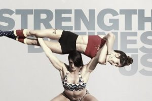 Strength-Defines-Us-Athletes-Inspired-by-Stronger