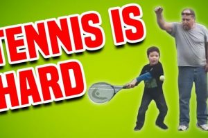 Tennis-Is-Hard-Funniest-Sports-Compilation