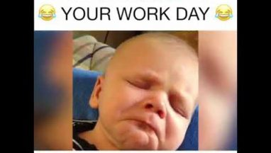 The-10-stages-of-your-work-day