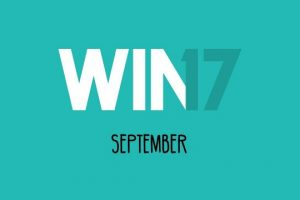 WIN-Compilation-September-2017-201709-LwDn-x-WIHEL