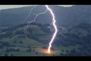 17-Amazing-Weather-Phenomena