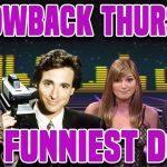 AFV's Throwback Thursday | Funniest Dogs