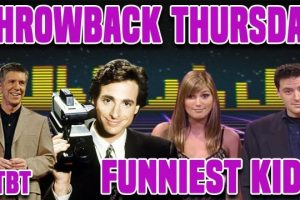 AFVs-Throwback-Thursday-Funniest-Kids