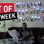Best Videos Compilation Week 2 October || JukinVideo
