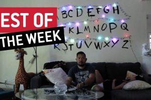Best-Videos-Compilation-Week-2-October-JukinVideo