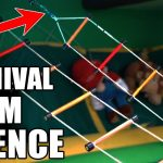 Carnival Games Exposed and How to Win Them