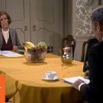 Career Couple from The Carol Burnett Show