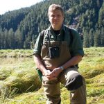 DOCS: Survival With Ray Mears – Bears