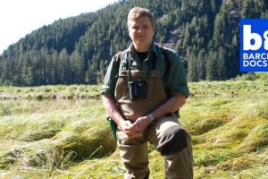 DOCS-Survival-With-Ray-Mears-Bears