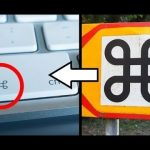 HIDDEN Symbol Meanings You Didn't Know