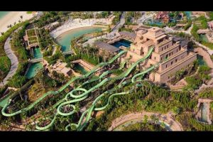INSANE-Waterslides-Around-the-World