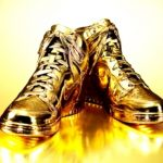 Most Outrageously EXPENSIVE Shoes