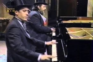 Night-Music-Jools-Holland-Doctor-John-as-the-Boogie-Woogie-Twins