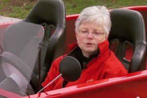 Radio-Flyer-Car-Original-Story-By-Mike-Nederbrock-for-KTUU-TV