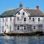 STRANGE Abandoned Places Across America