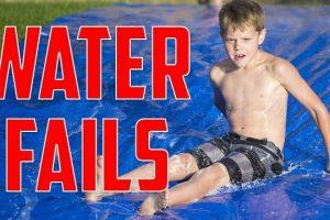 Splish-Splash-Kids-Music-Montage-Week