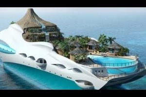 The-COOLEST-Concept-Cruises-We-Hope-Become-Reality