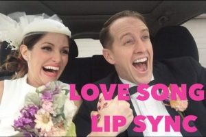 VALENTINES-LIP-SYNC-LOVE-SONGS-OF-THE-DECADES-Kristin-and-Danny