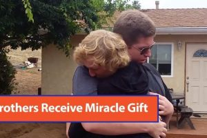 Brothers-Receive-Miracle-Gift