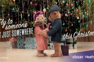 Heathrow-Bears-Christmas-TV-Advert-HeathrowBears