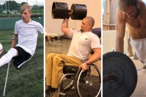 Inspiring-Adaptive-Athletes-People-are-Awesome