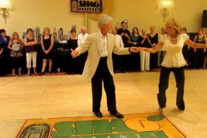 Jackie-McGee-and-Charlie-Womble-Spotlight-Dance-July-13-2013