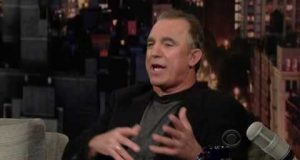 Jay-Thomas-on-Letterman.2009.12.23-The-Lone-Ranger-Story