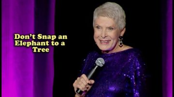 Jeanne-Robertson-Dont-Snap-an-Elephant-to-a-Tree