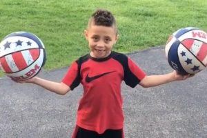 Kids-Are-Awesome-Vinnie-Future-Basketball-Champ