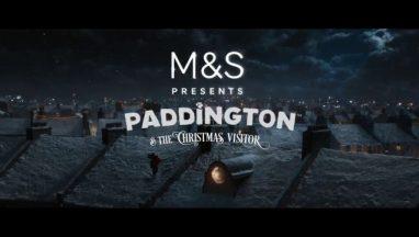MS-Christmas-TV-Ad-2017-Paddington-The-Christmas-Visitor-LoveTheBear