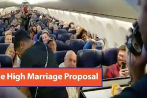 Mile-High-Marriage-Proposal