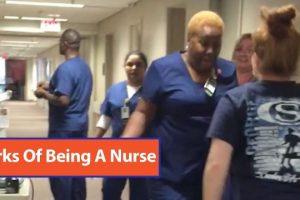 Nurse-Cries-After-Seeing-Paraplegic-Walk