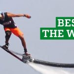 People Are Awesome – Best of the Week! (Ep. 40)
