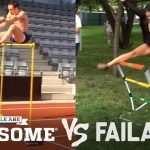 People are Awesome vs FailArmy!! – (Episode 3)