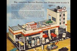 Sears-1960s-Christmas-Toys