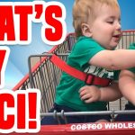 That's My Pacifier | Funny Kids Compilation