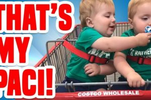 Thats-My-Pacifier-Funny-Kids-Compilation