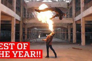 Best-Videos-of-the-Year-2017-People-Are-Awesome