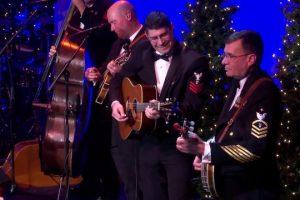 Dueling-Jingle-Bells